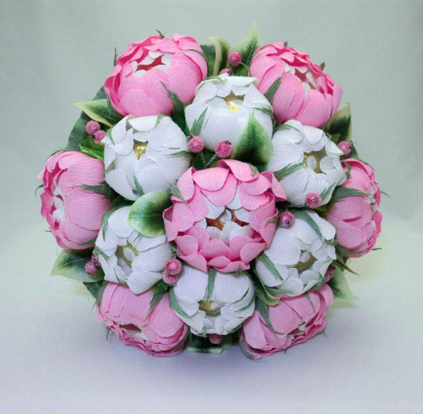 податок из цветов