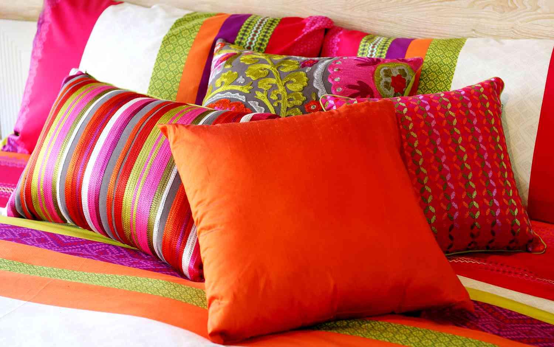 Чем наполнить подушку своими руками фото 888