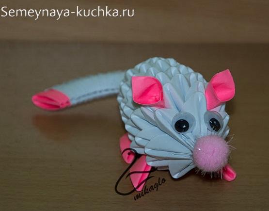 myshka-iz-bumgi-85 модульная