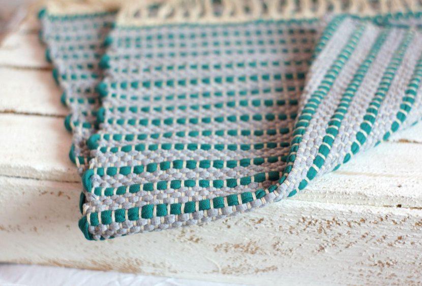 коврик для дома